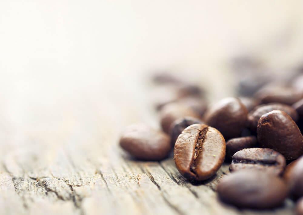 Licht Gebrande Koffiebonen : Welke koffiebonen moet ik hebben koffiebron